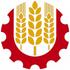 logo ZEMES s.r.o.