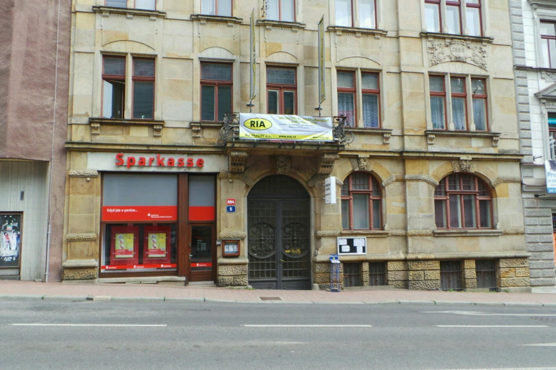 spk oberlausitz niederschlesien online banking
