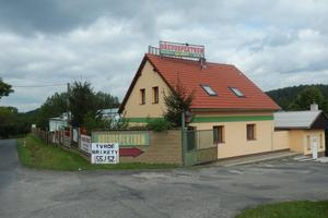 DŘEVOSPEKTRUM