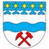 logo Bublava - obecní úřad