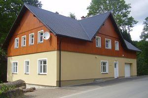 Apartmány VAKSTAV Dolní Morava