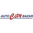 logo - AUTO CITY BAZAR
