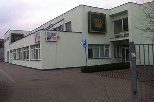 ae039459338 Výroba oblečení Brno-město • Firmy.cz