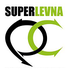 logo SuperLevnáPC.cz