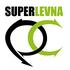 logo Slach CZ s.r.o. - Superlevnapc.cz