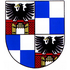 logo Městský úřad Sedlec-Prčice