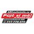 logo - Autocentrum Podivín