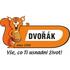 logo Elektro Dvořák