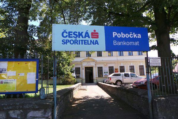 Nebankovní půjčky pro slovaky
