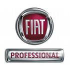 logo - FIAT AUTO Štěpán