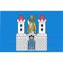 logo Nepomyšl - úřad městyse