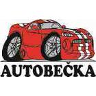 logo - AUTO BEČKA s.r.o.
