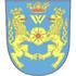 logo Jindřichův Hradec - městský úřad