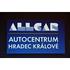 logo - ALLCAR AUTOBAZAR