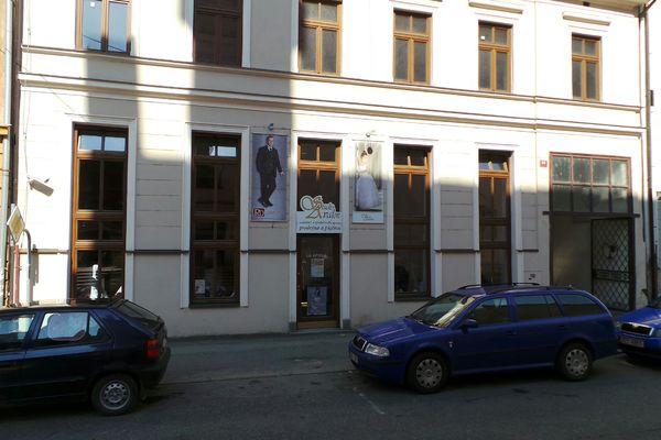 Studio Avalon Ceske Budejovice 1 Firmy Cz