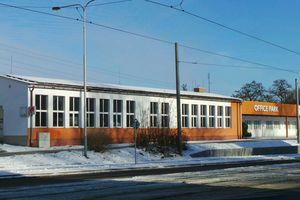 Výroba kožešinových oděvů Petřvald • Firmy.cz 75881bfa0e