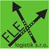 logo Flex Logistik s.r.o.