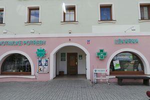 522d4ba6578 Prodej ortopedických potřeb Karlovarský kraj • Firmy.cz