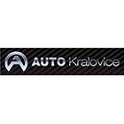 logo - Auto Kralovice