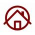 logo Charita Prostějov