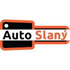 logo - Auto Slaný