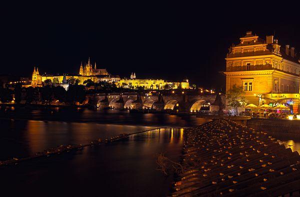 Firmy Praha s.r.o. foto 3