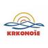 logo Krkonoše - svazek měst a obcí