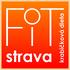 logo FIT STRAVA