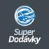 logo - SUPER DODÁVKY s. r. o.
