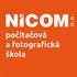 logo NICOM, a.s.