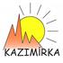 logo Kazimírka