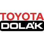 logo - Dolák, s.r.o.