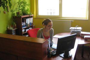 ABECEDA s.r.o. intenzivní jazykové kurzy