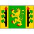 logo Lesná - obecní úřad
