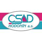 logo - ČSAD Hodonín, a.s.