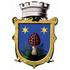 logo Smržovka - městský úřad
