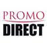 logo Promo Direct - reklamní předměty