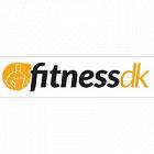 Logo obchodu Fitnessdk.cz