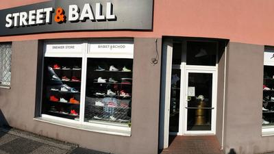 Basket-Obchod.cz (On-line prodej oblečení a doplňků) • Mapy.cz 3b537bbbdbf