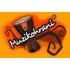 logo Muzikohraní