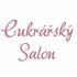 logo Cukrářský salon