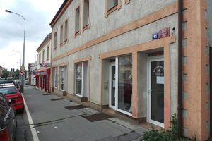 Studio Adyton - Iva Pazderová