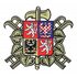 logo SDH Markoušovice