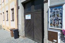 Speed dating Slevomat (Olomouc) - slevy a akce - alahlia.info