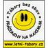 logo LETNÍ-TÁBORY.cz