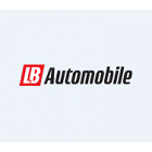 logo - LBAutomobile