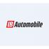 logo LBAutomobile autoservis pneuservis