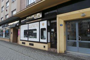Zlatnictví Pardubice • Firmy.cz 08f490420f