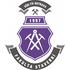 logo Vysoká škola báňská - Technická univerzita Ostrava - Fakulta stavební