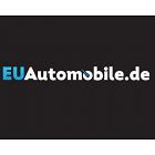 logo - EU Automobile.de